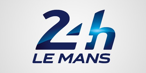 24h-du-mans