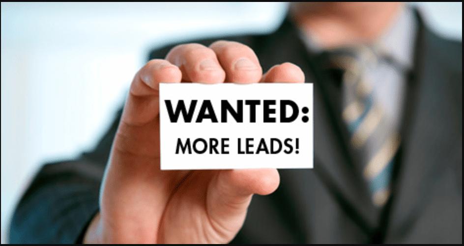 6 étapes pour créer une campagne de génération de leads