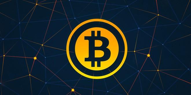 Snap, Bitcoin, Pinterest… quoi de neuf ?