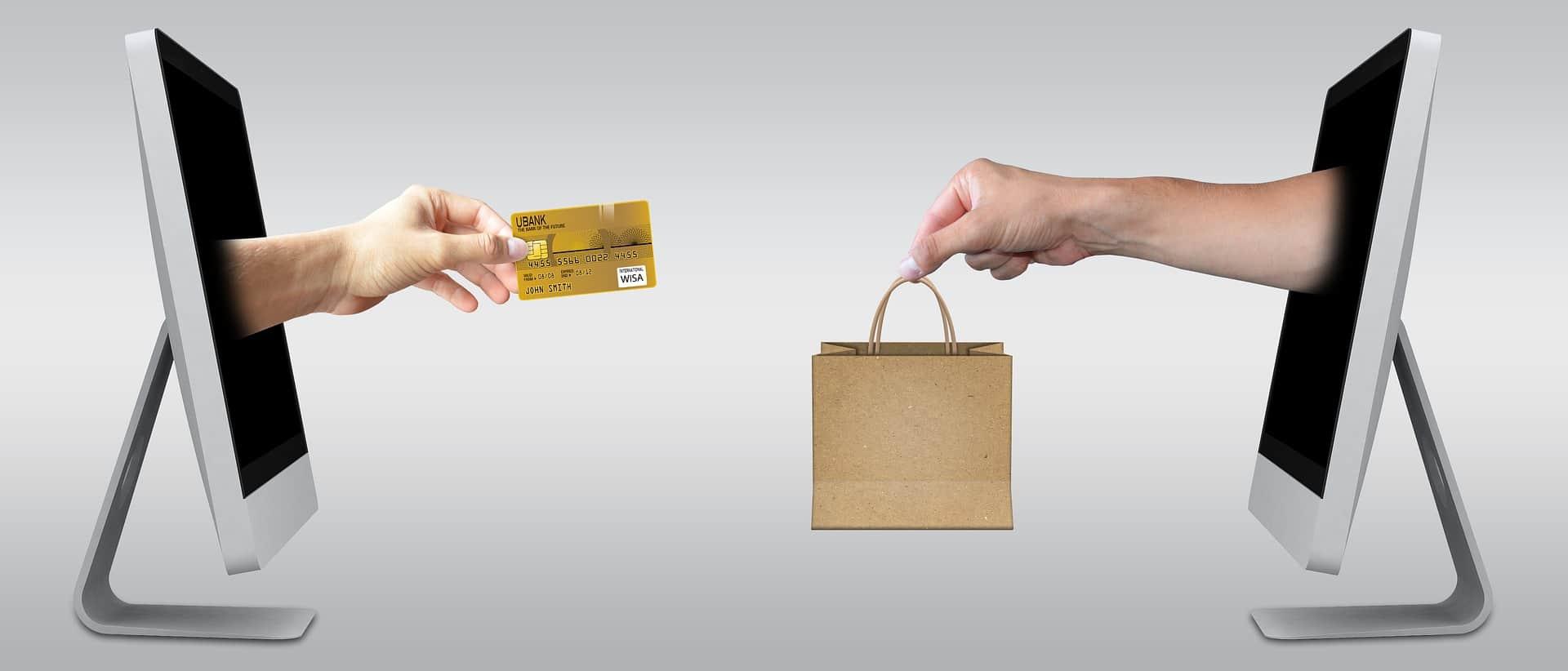 E-commerce: 3 technos à suivre pour rester à la page