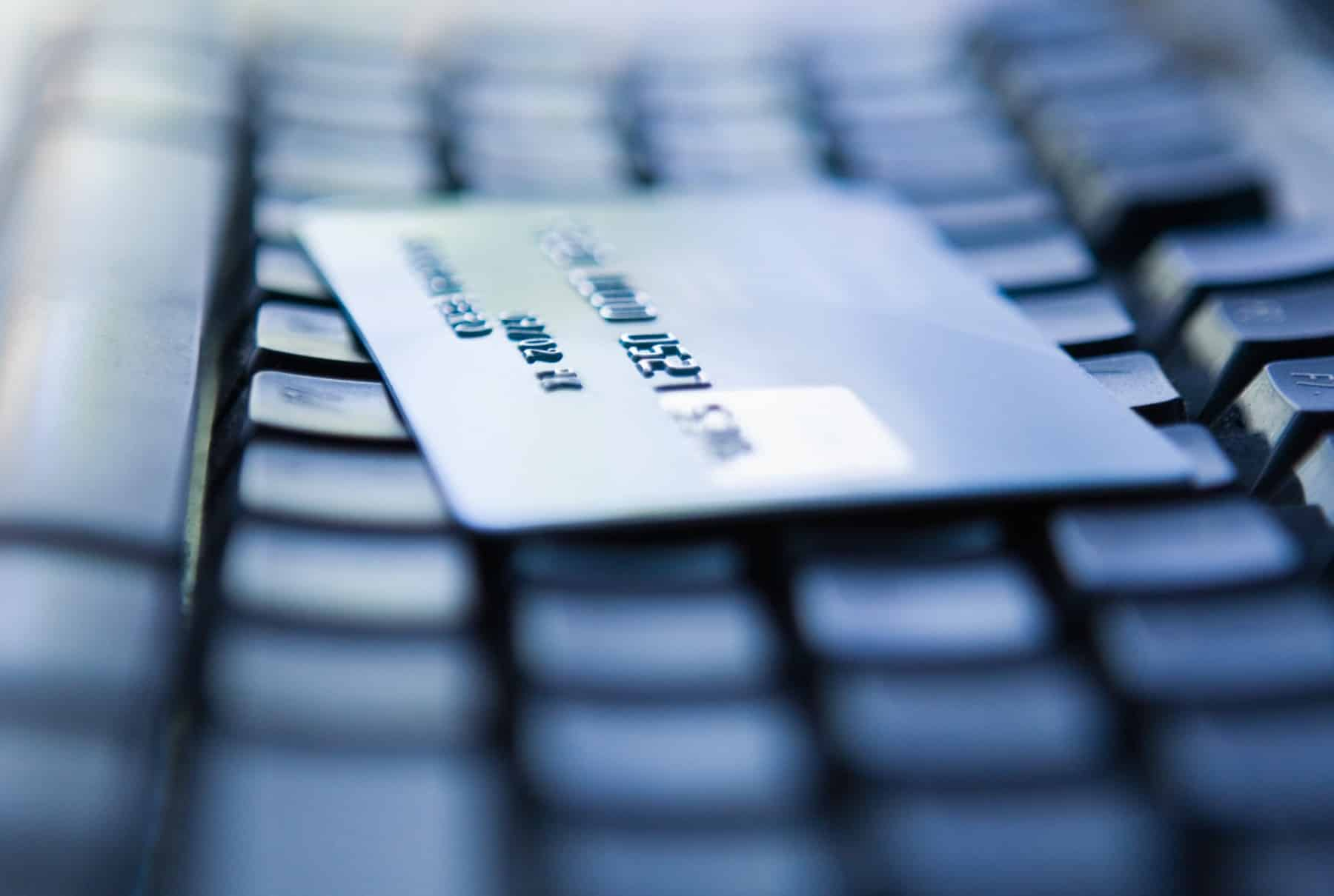 Le e-commerce en 2021: les 7 points à retenir