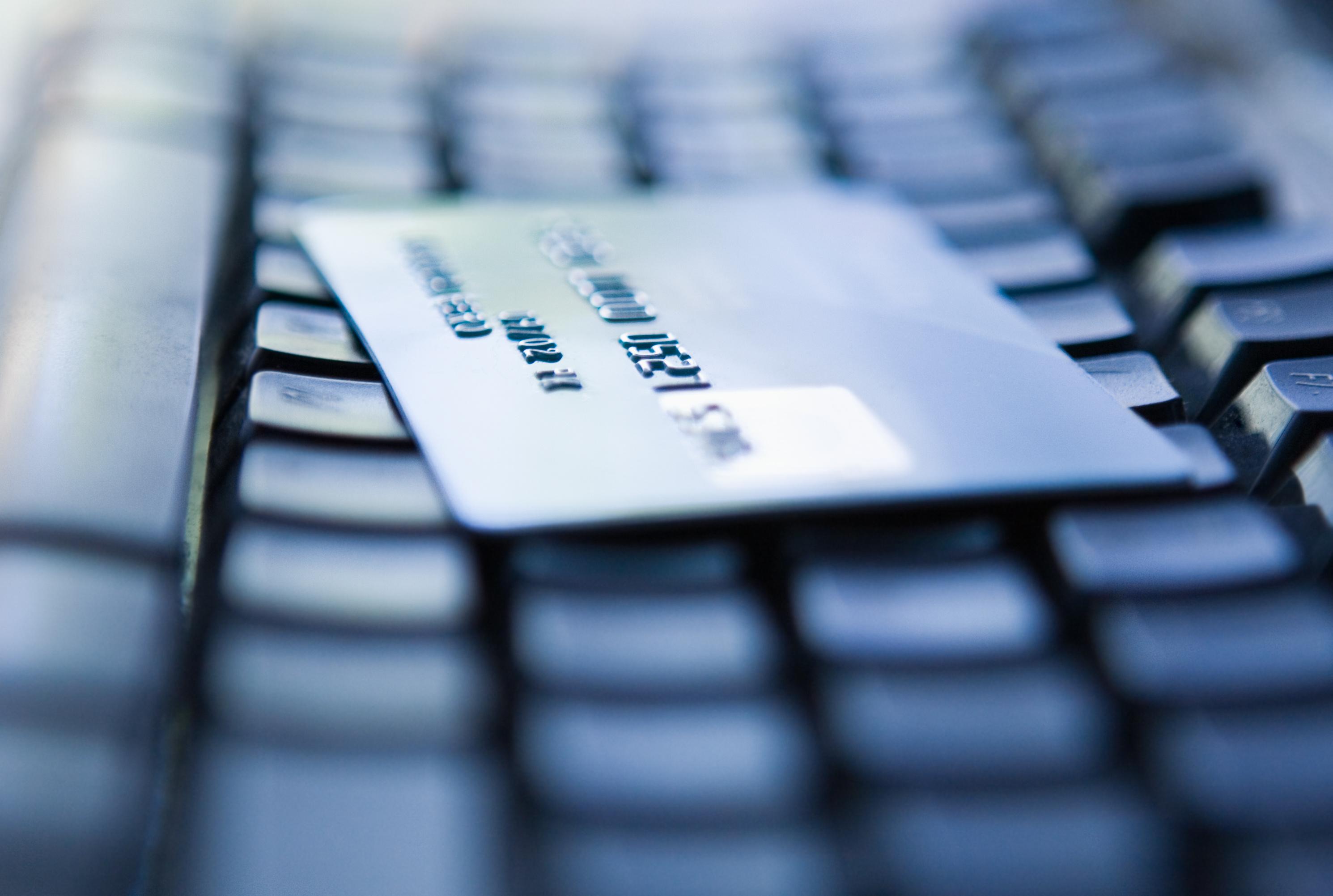 E-commerce : Optimisez votre taux de conversion