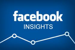 facebook-insights