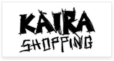 retour sur kaira shopping agence de communication digitale ydca. Black Bedroom Furniture Sets. Home Design Ideas