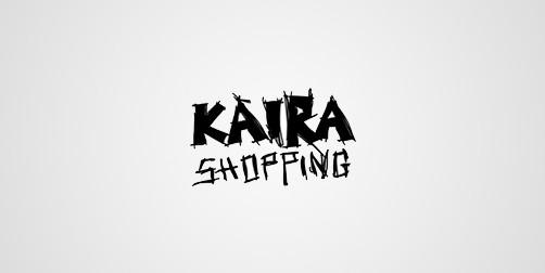 kairashopping