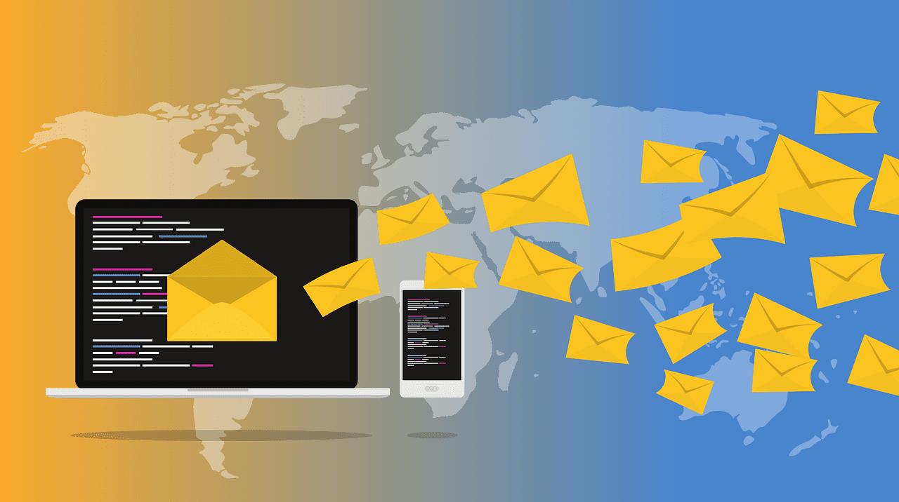 Email marketing : tendances et bonnes pratiques 2018