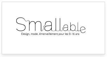 smallable1