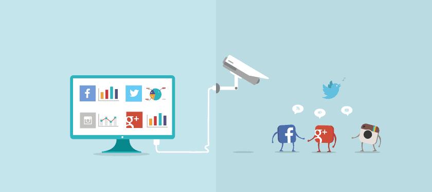 Les 10 outils pour les réseaux sociaux