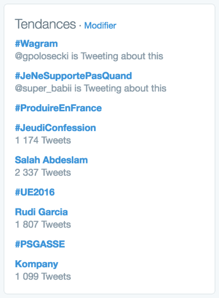 trending-topics-twitter